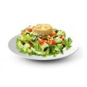 Salade Catherine