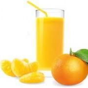 Jus de fruits 20cl